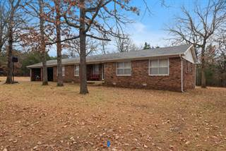 Single Family for sale in 508 W Pine Street, Diamond City, AR, 72644