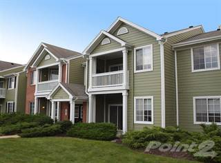 Apartment For Rent In Emerald Lakes Nantucket Greenwood In 46143