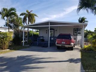 Residential Property for sale in 19800 SW 180th Ave Unit 575, Miami, FL, 33187