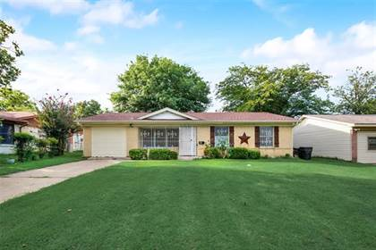 Residential Property for sale in 725 Jadewood Drive, Dallas, TX, 75232