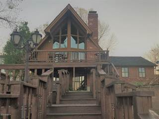 Single Family for sale in 726 Crestwood Dr, Marion, IL, 62959