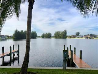 Condo for rent in 316 SW 3rd ST 202, Cape Coral, FL, 33991