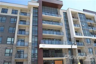 Condo for rent in 101 Shoreview Place 511, Hamilton, Ontario, L8E 0K2