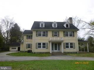 Single Family for sale in 226 OLD LANCASTER AVENUE, Devon, PA, 19333