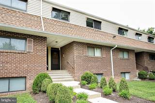 Single Family for sale in 620 STONY WAY, Norristown, PA, 19403