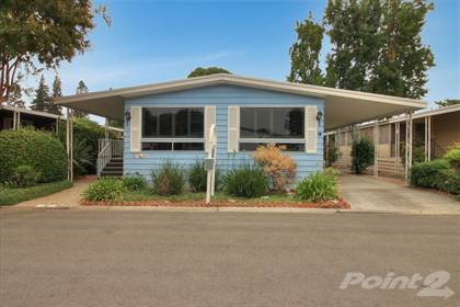 Residential Property for sale in 1445 S. Bascom Ave. #9, San Jose, CA, 95128