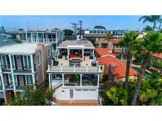 Multi-family Home for sale in 3508 Alma Avenue, Manhattan Beach, CA, 90266