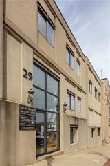 Comm/Ind for sale in 29 E Beau St, Washington, PA, 15301