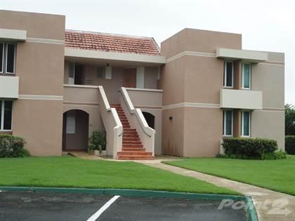 Residential Property for sale in North Coast Village, Vega Alta, PR, 00692
