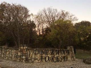 Land for sale in 10241 Drop Tine Court, Fort Worth, TX, 76126