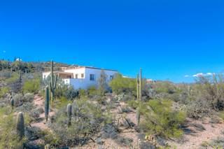 Single Family for sale in 615 N Via Roma, Tucson, AZ, 85745