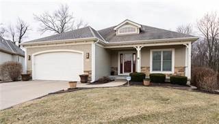 Single Family for sale in 5719 NW 110th Court, Kansas City, MO, 64154