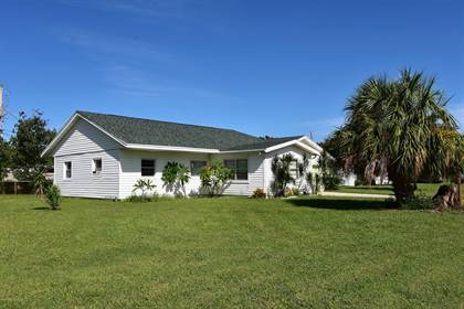 Residential Property for sale in 1784 Elmwood Drive, Melbourne, FL, 32935