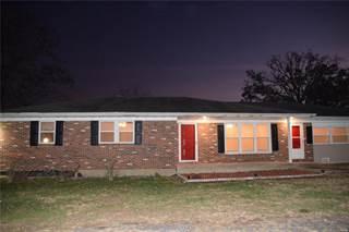 Single Family for sale in 392 COFFEYTON, Bourbon, MO, 65441