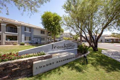 Apartment for rent in 34807 N 32nd Dr, Phoenix, AZ, 85086