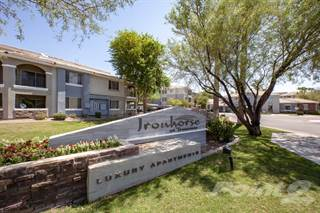 Apartment for rent in Ironhorse at Tramonto, Phoenix, AZ, 85086