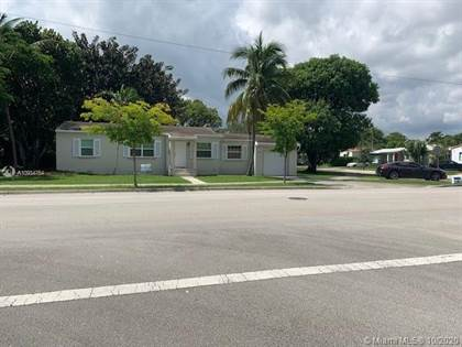 Residential Property for rent in 1400 SW SW 62nd Ave, West Miami, FL, 33144