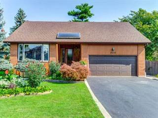 Residential Property for sale in 2605 Hammond Rd, Mississauga, Ontario