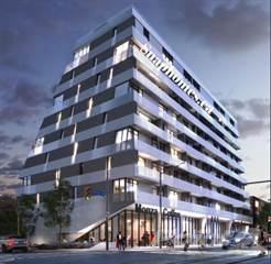 Apartment for sale in No address available, Toronto, Ontario, M6C 1C4
