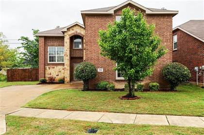 Residential Property for sale in 2301 Saffron Lane, Arlington, TX, 76010