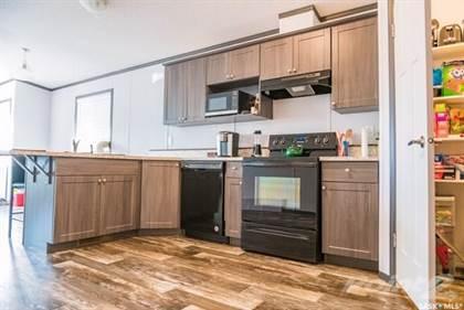 Residential Property for sale in 219 Grant STREET 126, Saskatoon, Saskatchewan, S7N 2N2