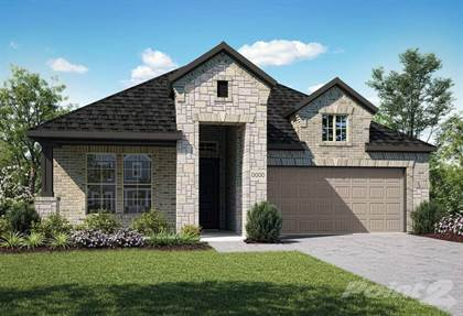 Singlefamily for sale in 5301 Pagewood Drive, Denton, TX, 76207
