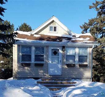 Residential Property for sale in 2301 Pershing St, Duluth, MN, 55811