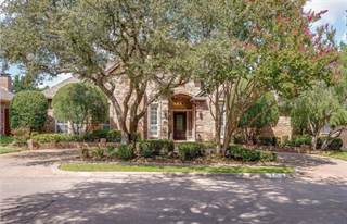 Single Family for sale in 3513 Gary Drive, Plano, TX, 75023