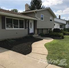 Other Real Estate for sale in 1943 Hope Haven dr, Parma, OH, 44134