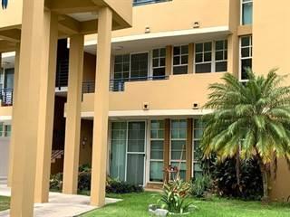 Apartment for sale in 1 AVE. ESPIRITU SANTO 08201, Caguas, PR, 00725