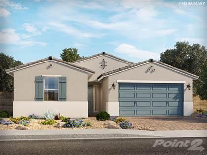 Singlefamily for sale in 27371 N 176th Drive, Sun City West, AZ, 85375