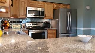 Residential Property for sale in 8313 Cypress Dr, Charlestown, IN, 47111