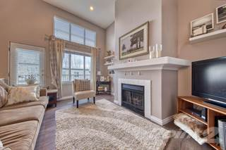 Townhouse for sale in 411 Aberdeen Drive 22, Thompson - Okanagan, British Columbia