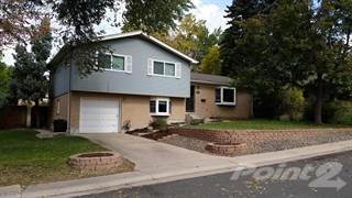 Residential Property for sale in 885 E Briarwood circle, Centennial, CO  80122, Centennial, CO, 80112