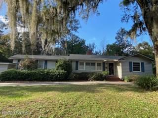 Residential Property for sale in 4723 NOTTINGHAM RD, Jacksonville, FL, 32210