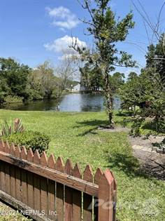 Condo/Townhome en venta en 9909 REGENCY SQUARE BLVD, Jacksonville, FL, 32225