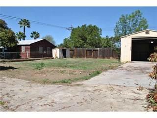 Single Family for sale in 3998 Massachusetts, La Mesa, CA, 91941