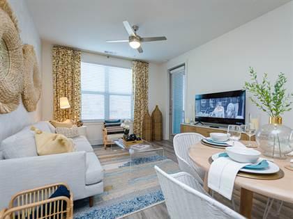 Apartment for rent in 10640 Satori Lane, Jacksonville, FL, 32256