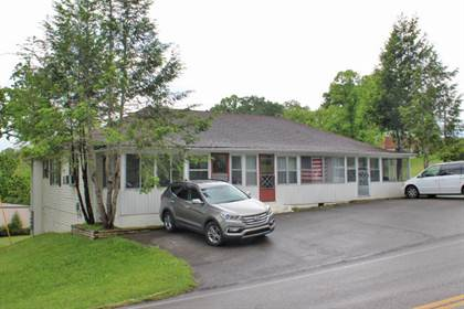 Multifamily for sale in 2194 Hwy 1651, Stearns, KY, 42647