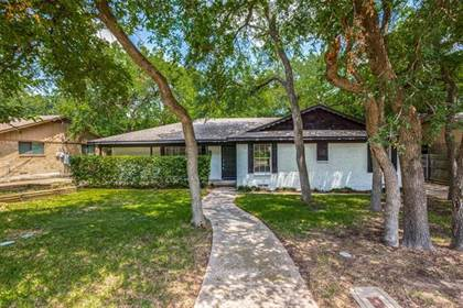 Residential Property for sale in 3327 Sharpview Lane, Dallas, TX, 75228