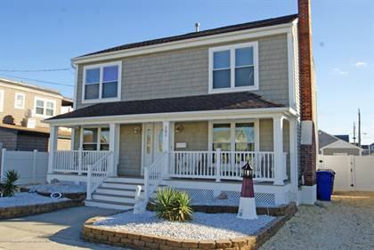 Residential Property for rent in 101 7th Avenue, Jersey Shore, NJ, 08751