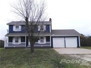 Residential Property for sale in 29135 Oxford Rd, Louisburg, KS, 66053