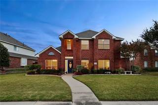 Single Family for sale in 2308 Macon Drive, Plano, TX, 75075