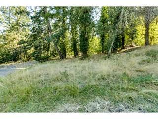 Land for sale in Barber DR, Eugene, OR, 97405