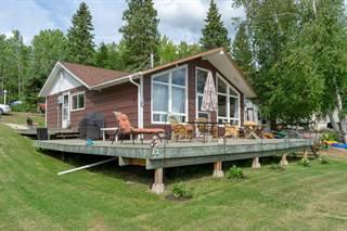 Whiteshell Provincial Park Real Estate - Houses for Sale in
