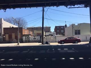 Land for sale in 2339 Stillwell Avenue, Brooklyn, NY, 11223