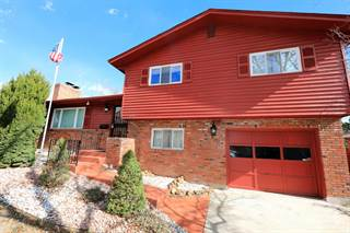 Residential for sale in 2219 Essex Lane, Colorado Springs, CO, 80909