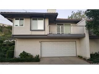 Single Family for sale in 2339 Sommerset Drive, Brea, CA, 92821