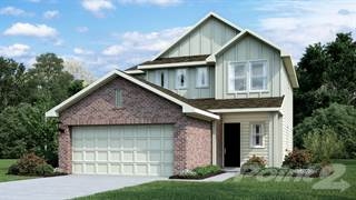 Single Family for sale in 304 Montauk Loop D, Georgetown, TX, 78628