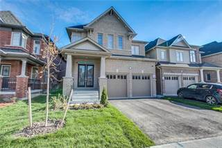 Residential Property for sale in 555 Windfields Farm Dr W, Oshawa, Ontario, L1L0L7